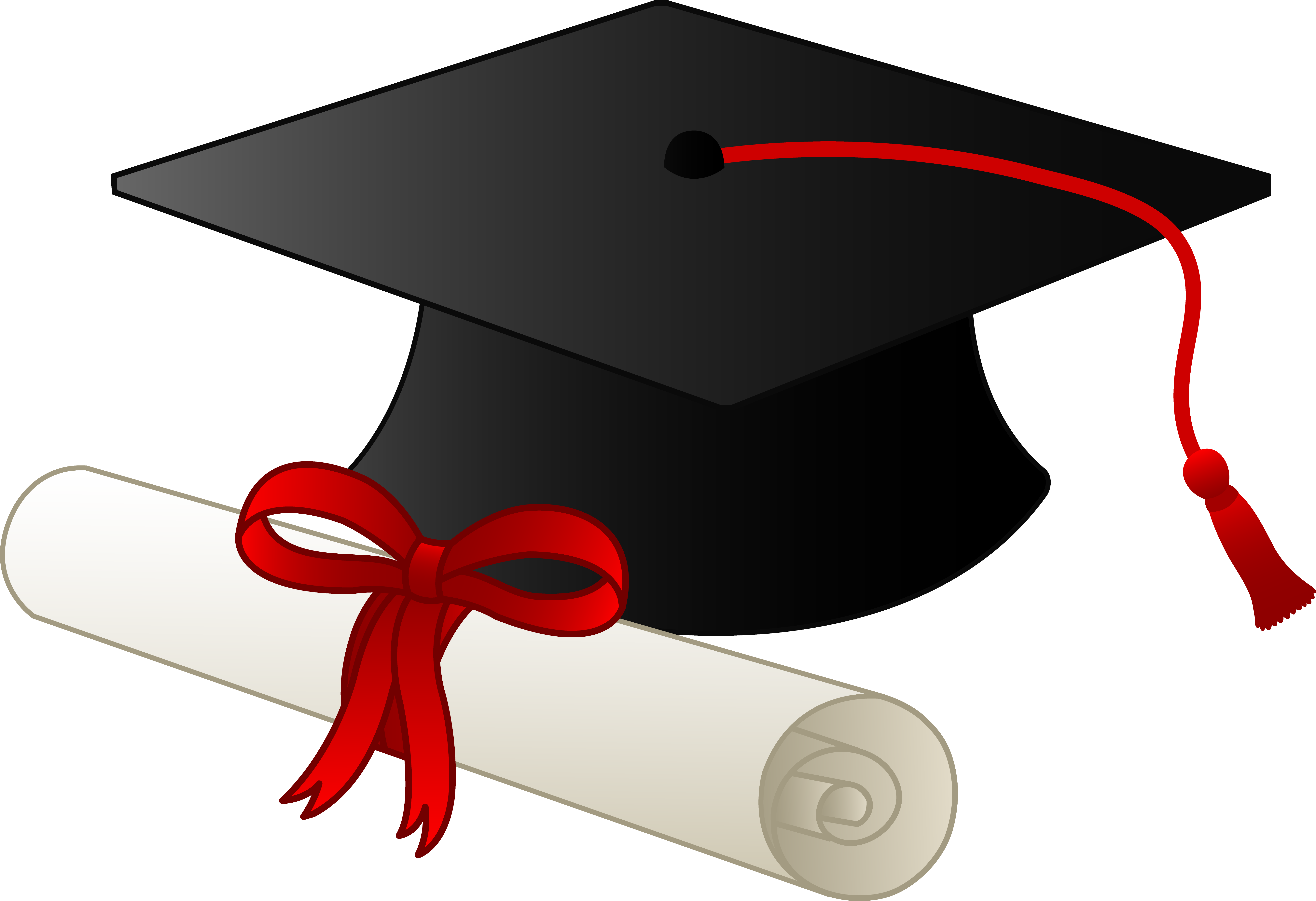 graduation 2016 clipart #208.