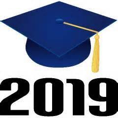 freshman class of 2019.