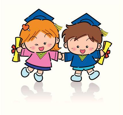 graduationkids.