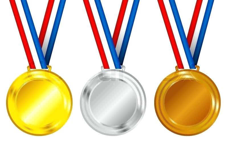 Graduation Medals Amazon.