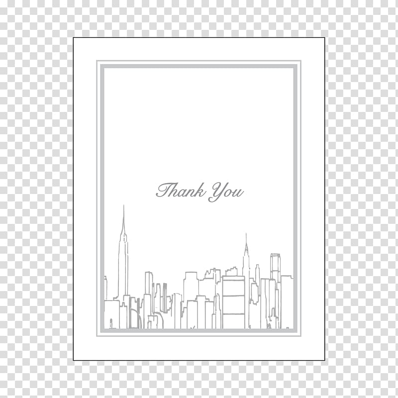 Paper /m/02csf Drawing Frames Wedding invitation, Graduation.