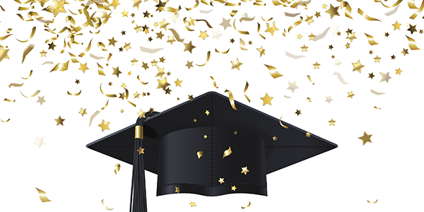 graduation party png 10 free Cliparts | Download images on
