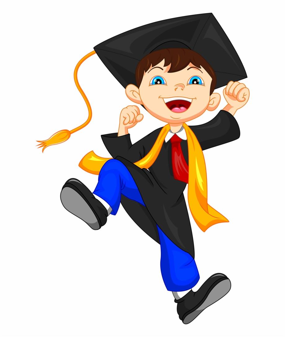 Graduation Party Png.