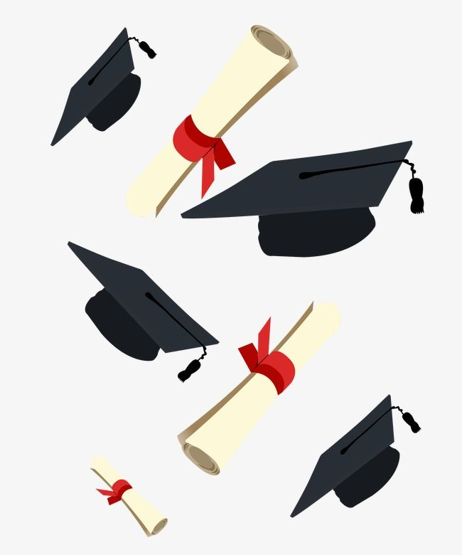 Dr Cap Graduation, Dr. Cap, Hat, Graduation PNG Transparent.
