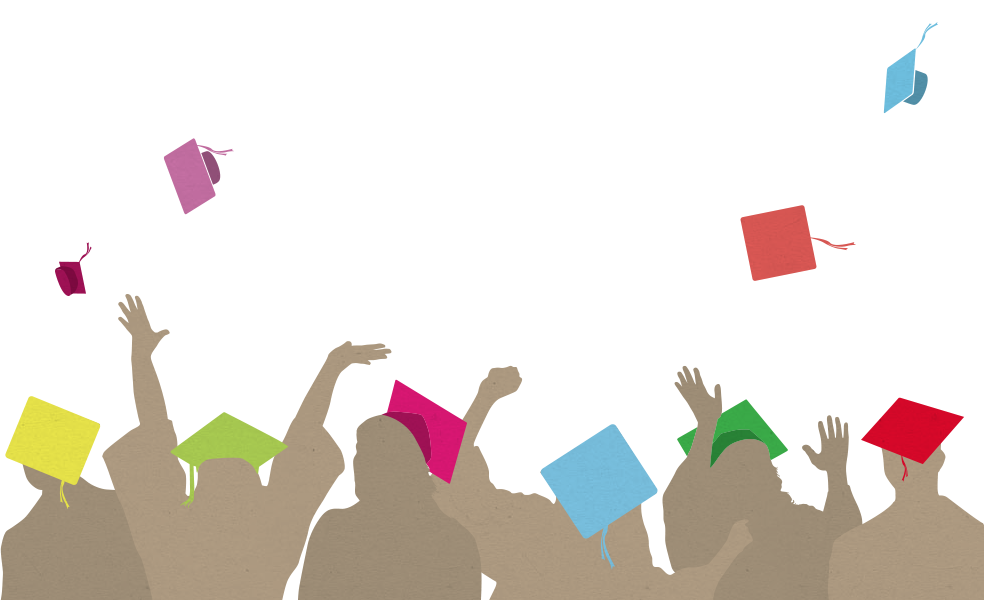 Free Graduation Png, Download Free Clip Art, Free Clip Art on.