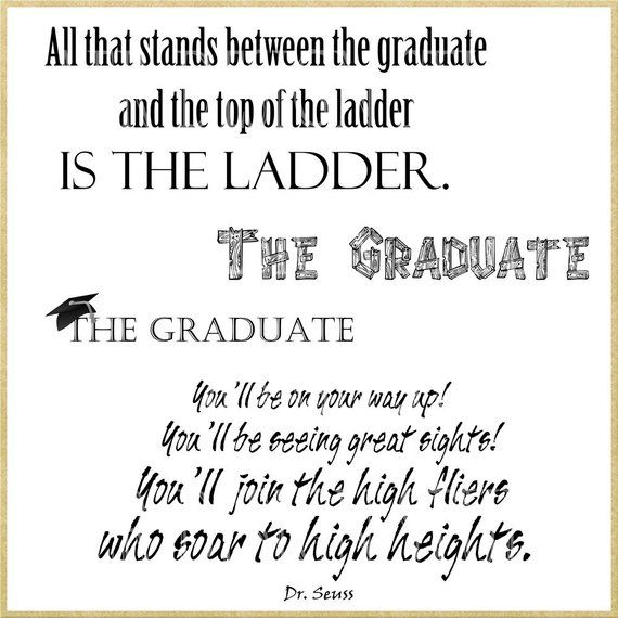 Graduation Quotes:Graduation Clipart Inspirational Quotes.
