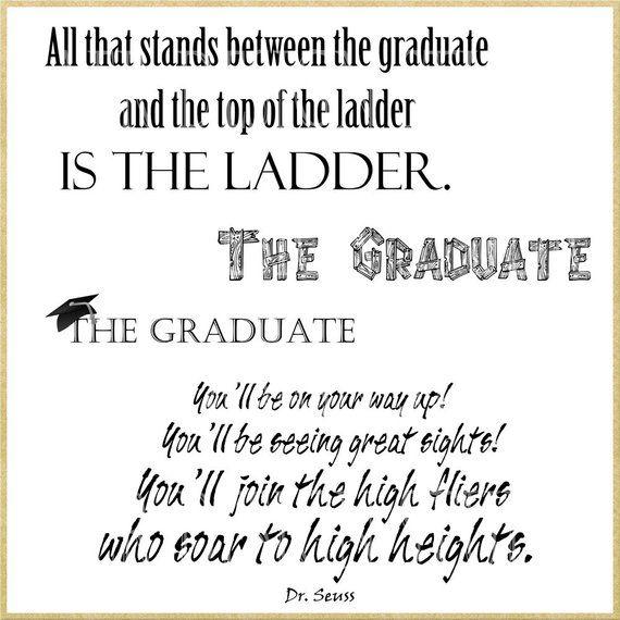 Graduation Quotes:Graduation Clipart Inspirational Quotes.