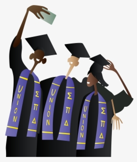 Free Graduation Png Clip Art with No Background , Page 9.