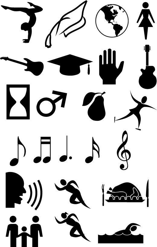 Free Graduation Symbols Images, Download Free Clip Art, Free.
