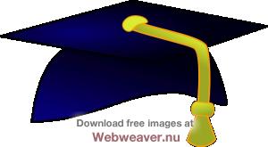 Graduate clipart tassel, Graduate tassel Transparent FREE.