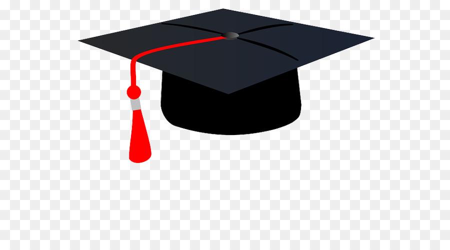 Graduation tassel clipart 4 » Clipart Station.