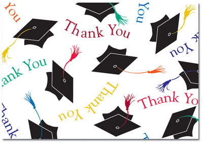 More Than Paper Blog: Graduation Party Invitations and.
