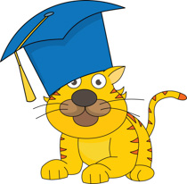 Free Bing Graduation Cliparts, Download Free Clip Art, Free.