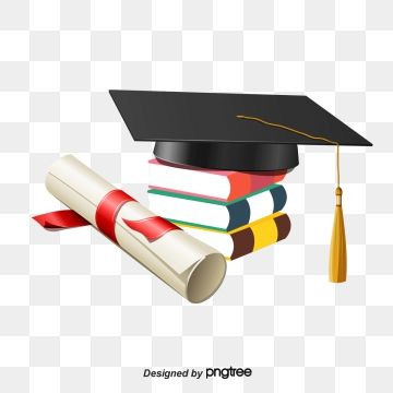 2019 的 Graduation Season Element, Dr. Cap, Induced Youth PNG and.