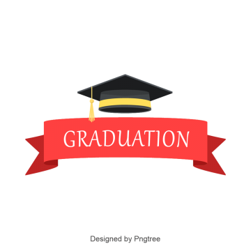 Graduation Background Material Vector, Graduation, Graduation Vector.