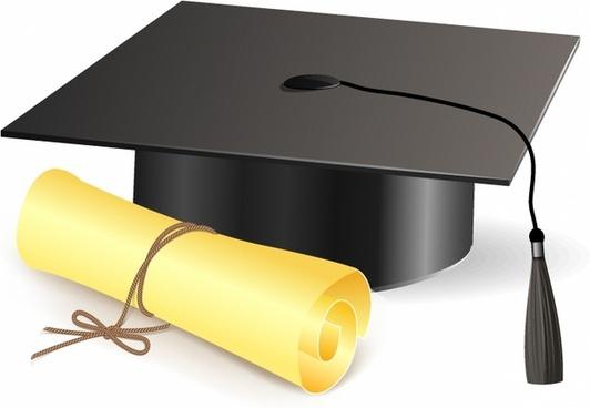 Free vector graduation free vector download (157 Free vector) for.