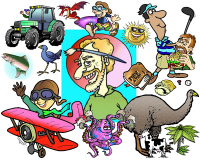 Free Clipart by Graeme Hotter :images, pictures and graphics.