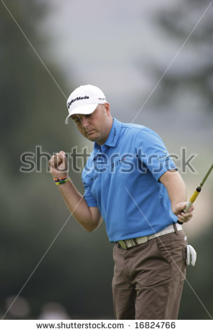 Graeme Stock Images, Royalty.