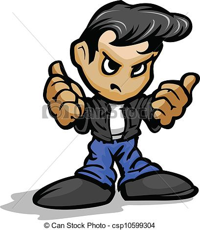 Grease Vector Clipart Royalty Free. 865 Grease clip art vector EPS.