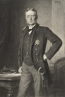 Franz, Prince of Thun and Hohenstein.