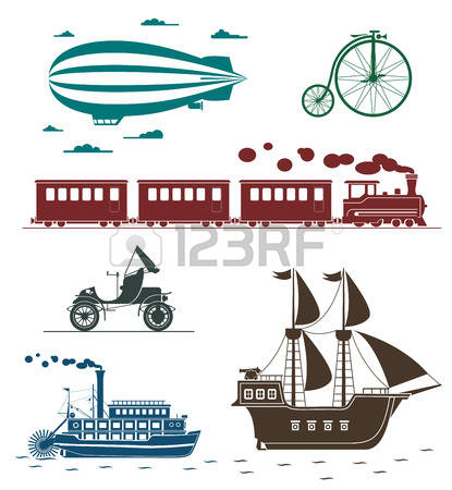1,452 Zeppelin Stock Vector Illustration And Royalty Free Zeppelin.