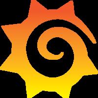 Grafana Module :: Icinga Exchange.