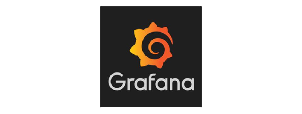 Power Grafana with Stitch: Analyze all your data sources today.