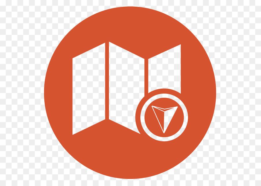 Logo Docker Grafana Microservices Kubernetes.