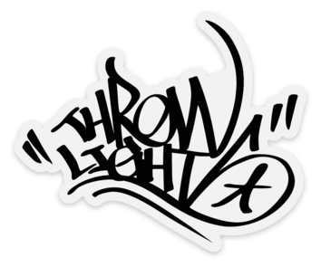 Graff Logo.