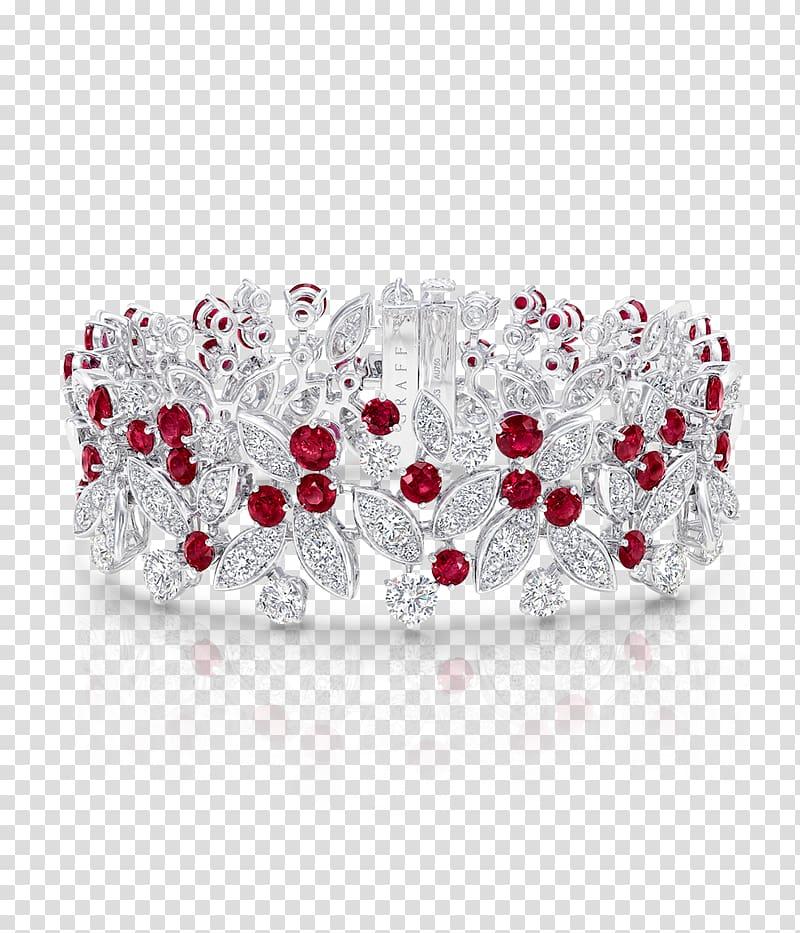 Jewellery Gemstone Graff Diamonds Clothing Accessories.