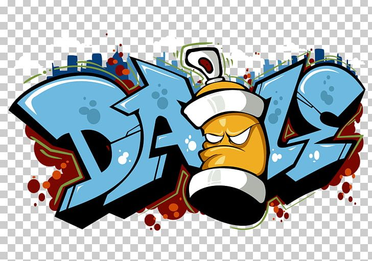 Graffiti Drawing Street Art PNG, Clipart, Art, Automotive Design.