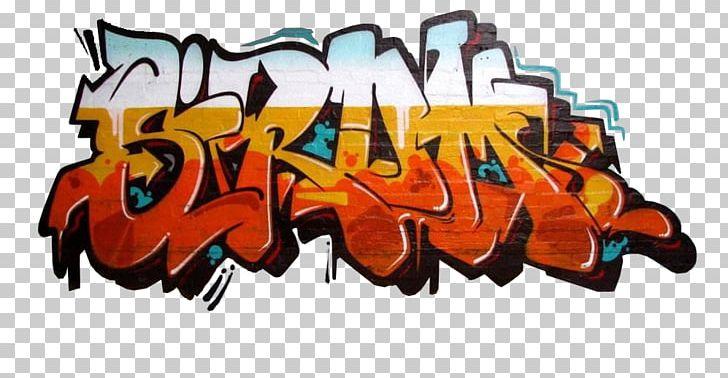 Graffiti Street Art Wall Hip Hop PNG, Clipart, Art, Art Wall, Brand.