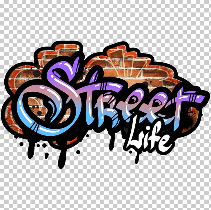Graffiti Street Art Urban Art PNG, Clipart, Art, Automotive Design.