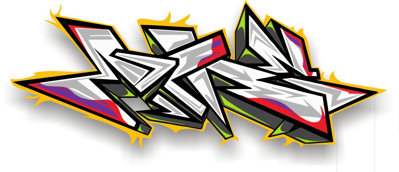 Graffiti Art Png, png collections at sccpre.cat.