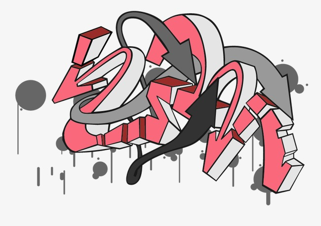 Graffiti Art Png (109+ images in Collection) Page 2.