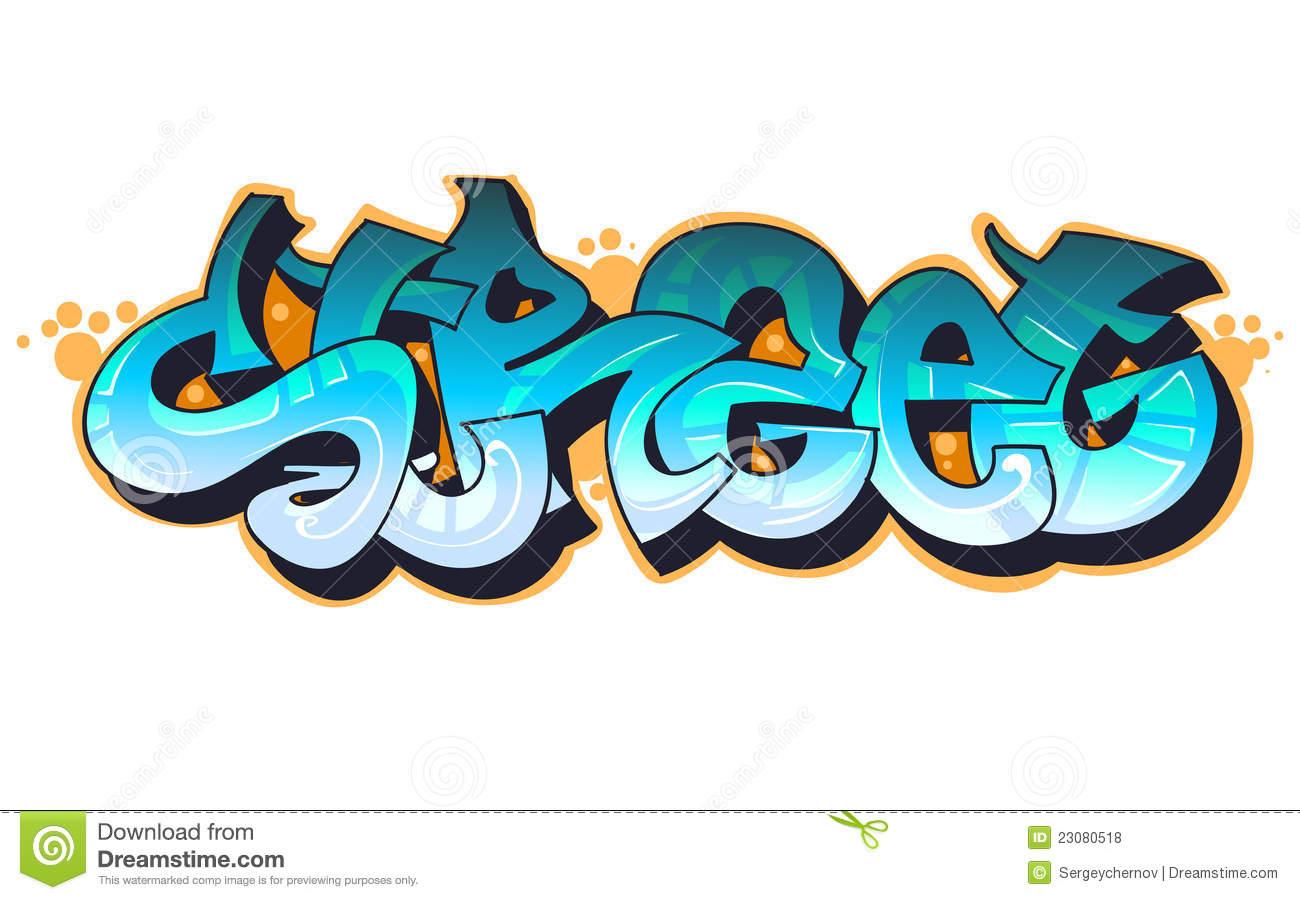 Clip Art Graffiti Graffiti Clipart Free Download.