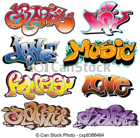 Graffiti Clipart and Stock Illustrations. 31,915 Graffiti vector.