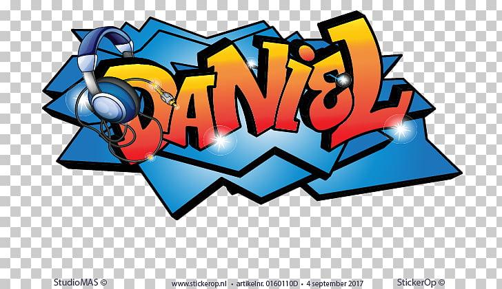 Graffiti Drawing Art, graffiti style PNG clipart.