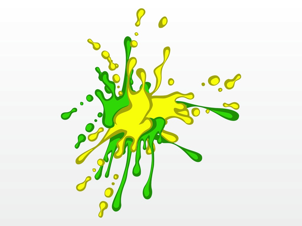 Graffiti clipart free download.
