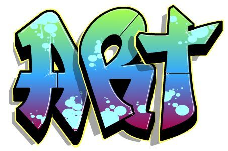 COOL SITEcreate your own graffiti words=} More in 2019.