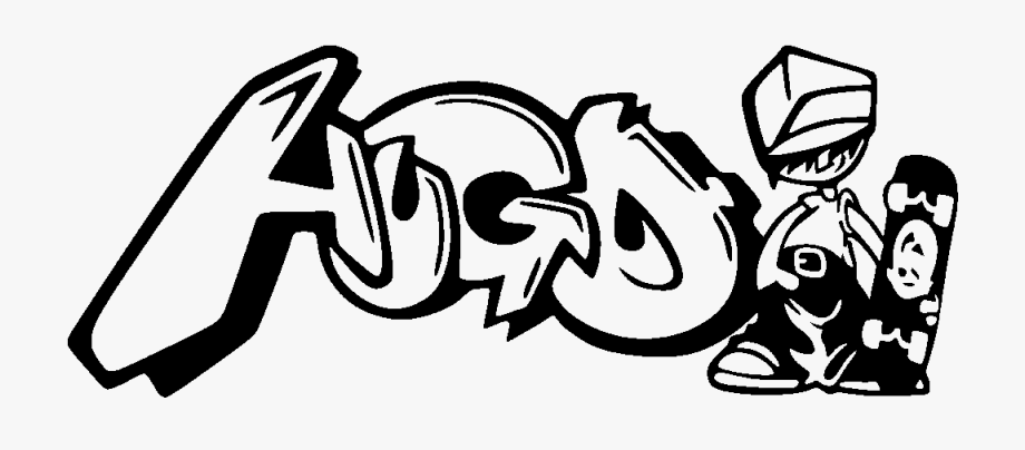 Free Download Graffiti Clipart Graffiti Art Drawing.
