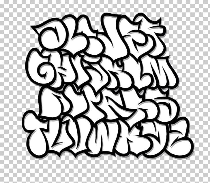 Alphabet Graffiti Lettering PNG, Clipart, Alphabet, Area.