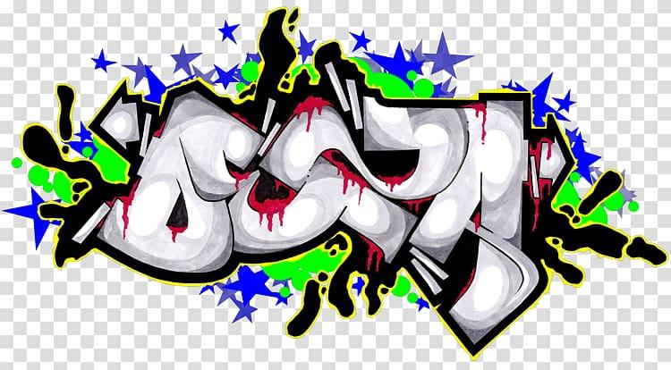 Graffiti Street art Drawing Mural, graffiti transparent.