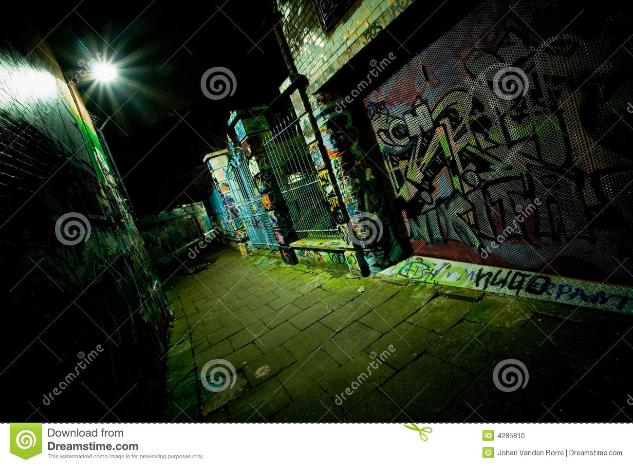 Graffiti Stock Photos, Images, & Pictures.