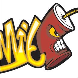 Free Graffiti Cliparts, Download Free Clip Art, Free Clip.