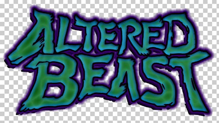 Graffiti Logo Green Font PNG, Clipart, Altered Beast, Art.