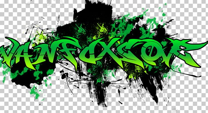 Graffiti Logo PNG, Clipart, Art, Brand, Computer Wallpaper, Desktop.