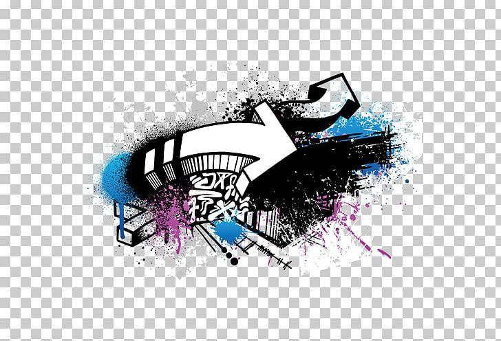Graffiti PNG, Clipart, Art, Automotive Design, Background, Brand.