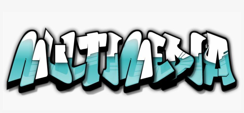 Graffiti Generator Png For Kids.