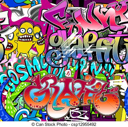 Graffiti Vector Clipart Illustrations. 21,914 Graffiti clip art.